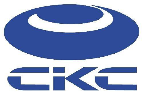 日本CKC