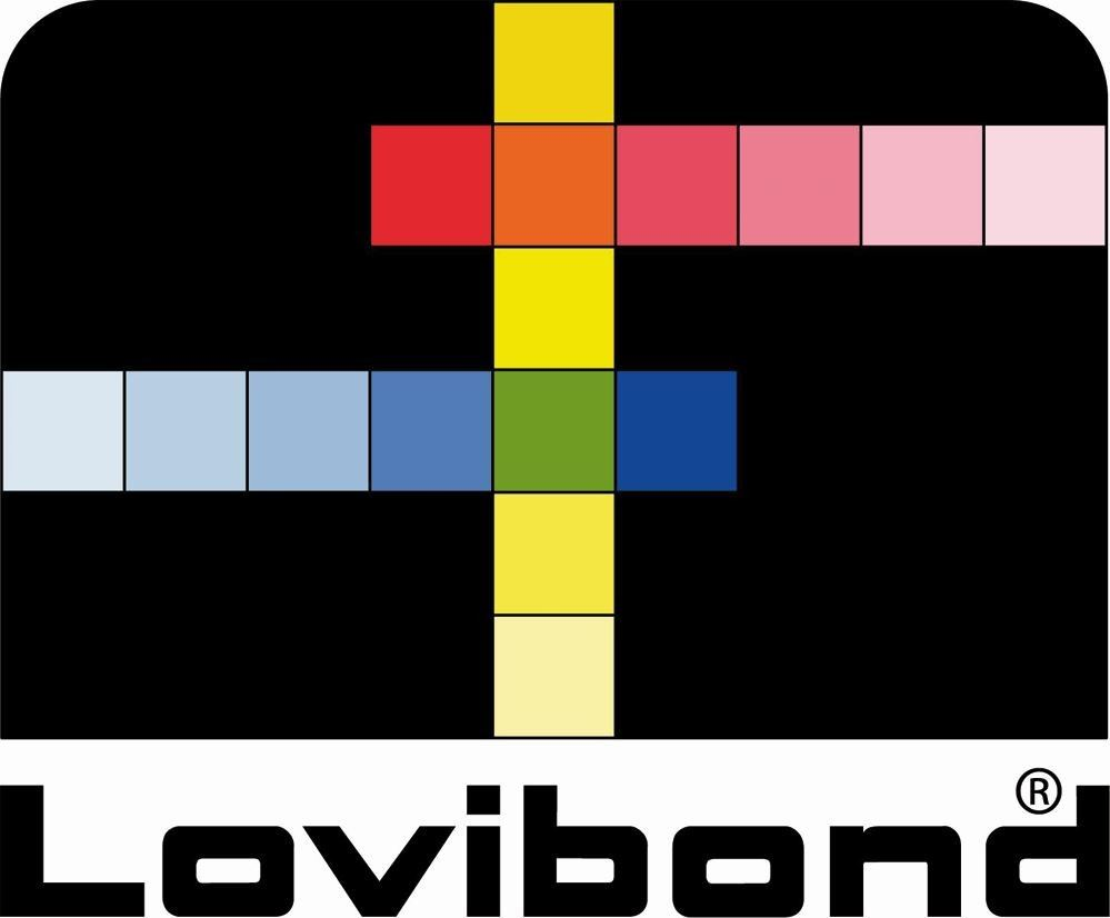 德國Lovibond