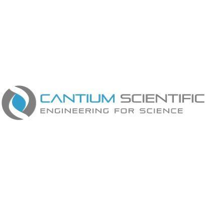英國 Cantium